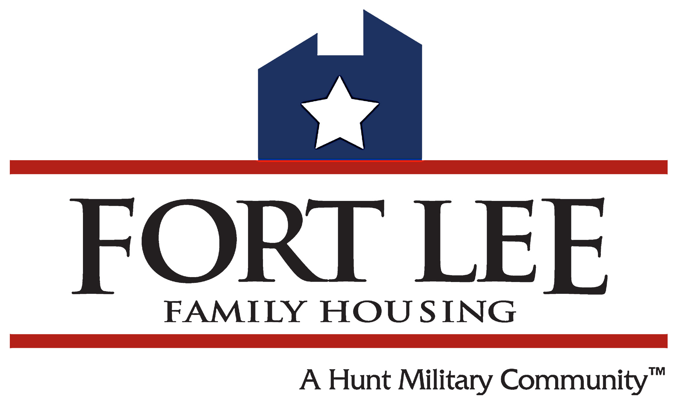 Fort_Lee_Family_Housing_Logo.jpg