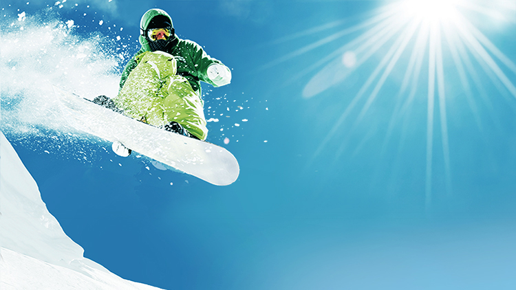 Snow Xperience Trips