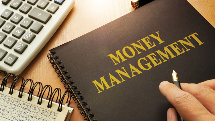 Money Management Refresher Course