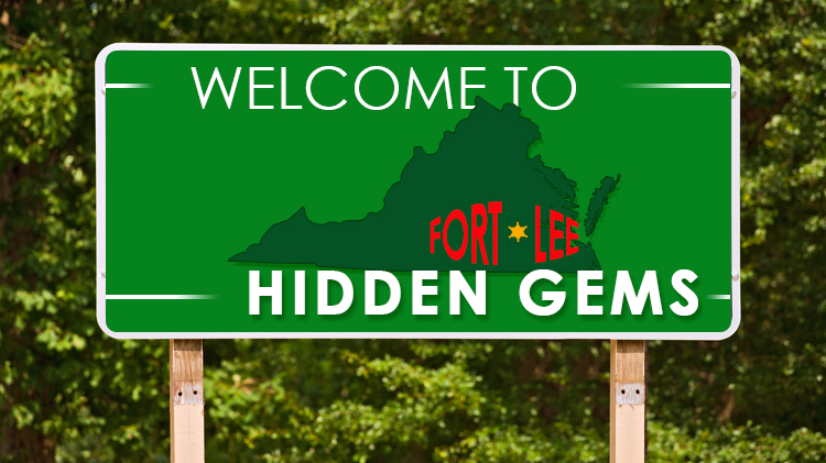 Hidden Gems of Fort Lee
