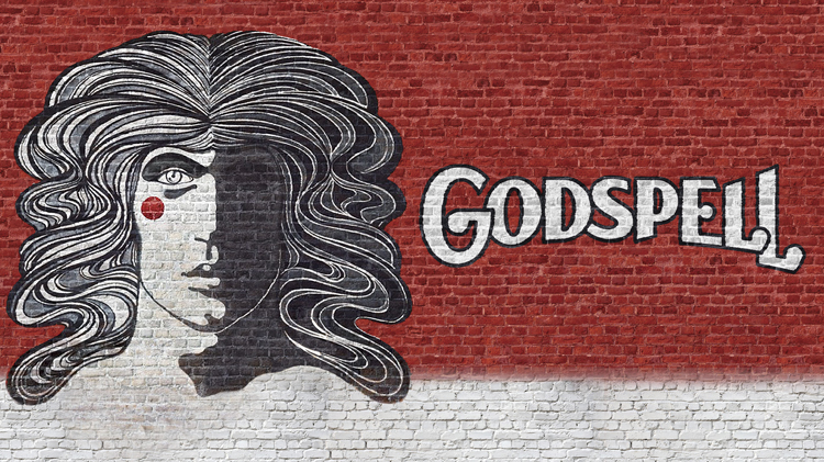 Godspell Continues This Weekend